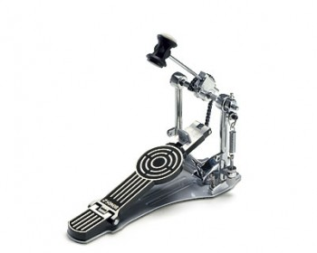 Sonor SP-473 Bass Drum Pedal