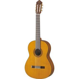 Yamaha CG-162 C