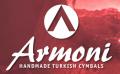 Hersteller: Armoni