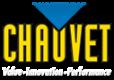 Hersteller: Chauvet