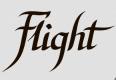 Hersteller: Flight