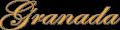 Hersteller: Granada