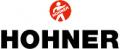 Hersteller: Hohner
