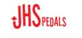 Hersteller: JHS Pedals