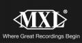 Hersteller: MXL
