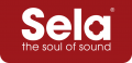 Hersteller: Sela