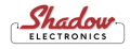 Hersteller: Shadow Electronics