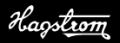 Hersteller: Hagstroem