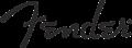 Hersteller: Fender