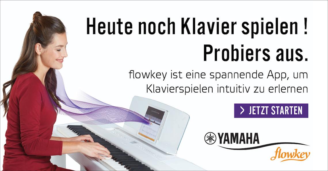 Flowkeyapp
