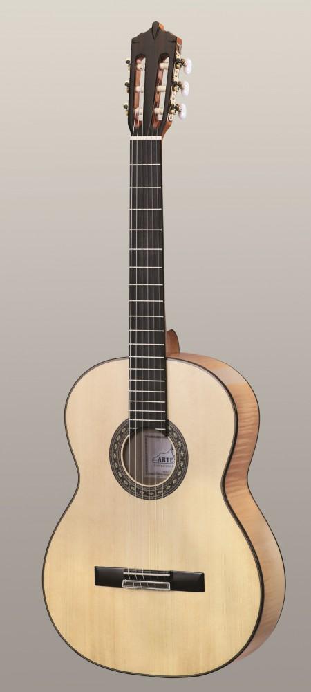 Artesano Sonata FLMS