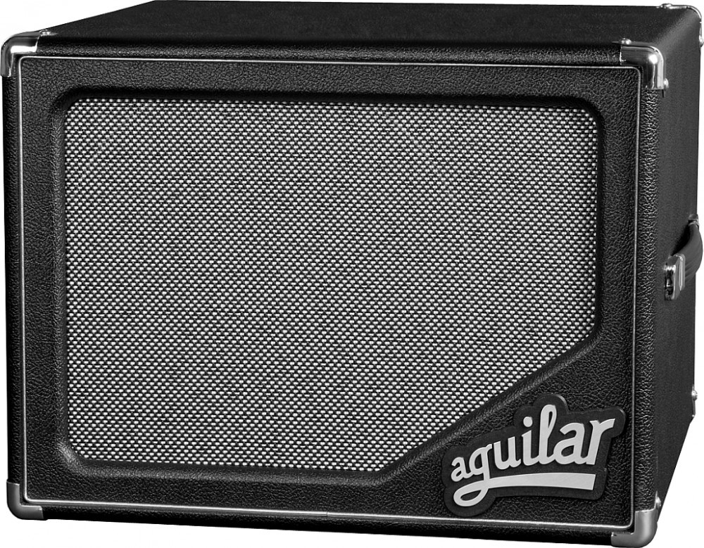Aguilar SL112 Bass Box