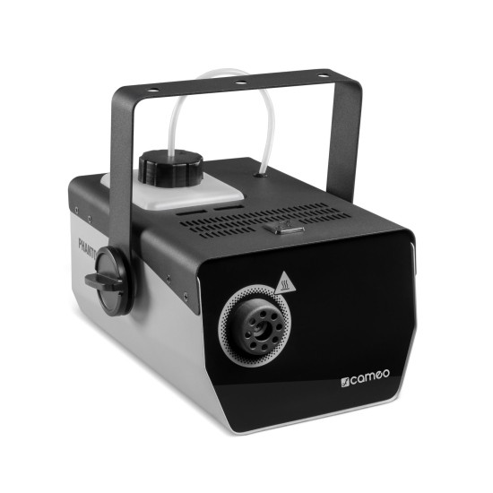 Cameo Phantom F3 - Nebelmaschine