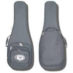 Protection Racket Softcase 7152 Klassikgitarre Deluxe