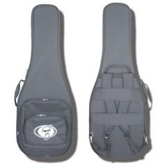 Protection Racket 7052 Softcase Klassikgitarre Standard