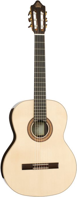 Kremona Guitars Kremona Fiesta FS