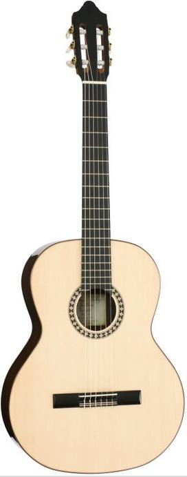 Kremona Guitars Kremona Romida RD-S