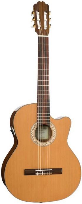 Kremona Guitars Kremona Sofia S65CW