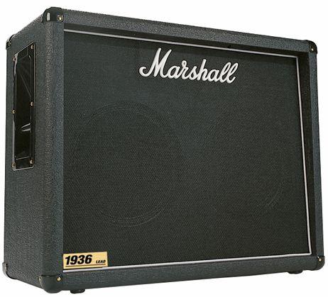 Marshall MR-1936