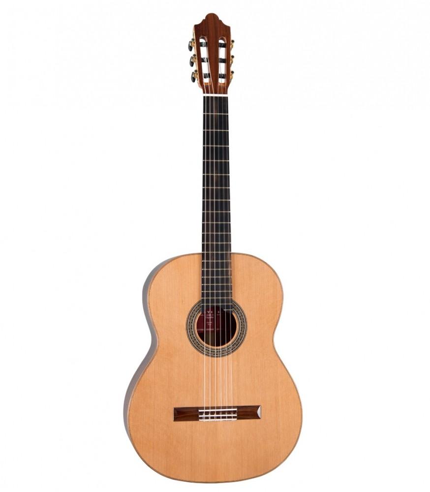 Martinez ES-06C