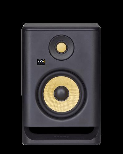 KRK RP5 Rokit G4 Studiomonitor