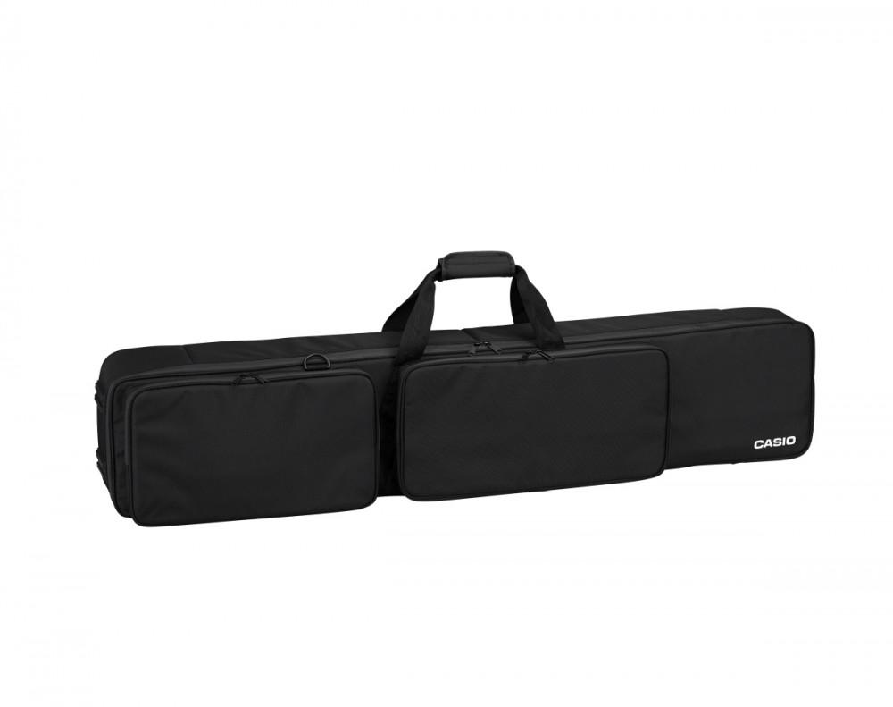 Casio SC-800 - Stagepiano Tasche