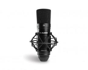 M-Audio AIR 192X4 Vocal Studio Pro