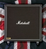 Marshall MR-1960B Box - Messeware
