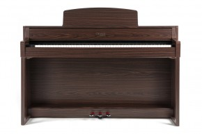 GEWA UP-385 Rosewood Digital-Piano