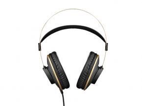 AKG K-92 Kopfhörer