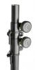 Adam Hall Gravity SP5522 B - Lautsprecher- und Lichtstativ