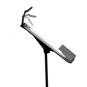 Adam Hall Stands SLED 24 PRO - LED Notenpultleuchte