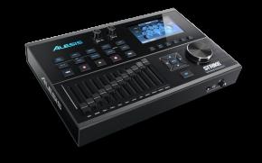 Alesis Strike Kit Pro