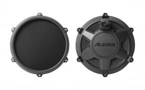 Alesis Turbo Mesh Kit inkl. DRP100 Kopfhörer - nur für kurze Zeit!