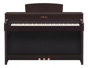 Yamaha CLP-645 R