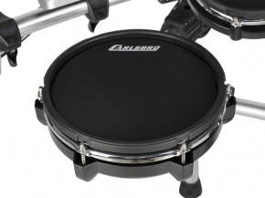 Carlsbro CSD500 Mesh Drum Kit B-Ware