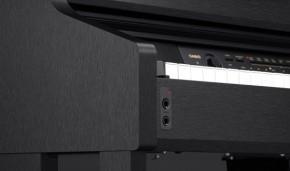 Casio AP-710 BK