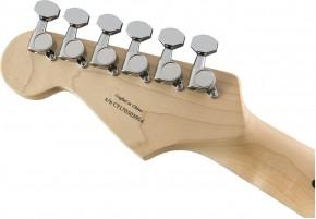 Squier Contemporary Stratocaster HH, BM
