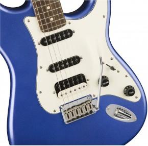 Squier Contemporary Stratocaster HSS, OBM