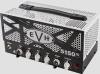 EVH 5150 III 15W LBXII Topteil