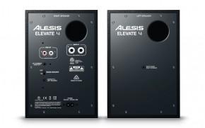 Alesis Elevate 4 Paar