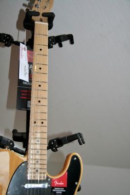 Fender American Pro Telecaster MN BTB