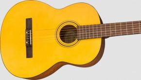 Fender ESC-110 Educational Wide Neck WN
