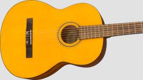 Fender ESC-105 WN Educational Series 4/4 Konzertgitarre