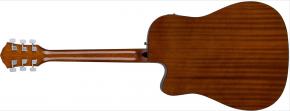 Fender FA-125CE Dreadnought Natural