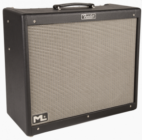 Fender Hot Rod DeVille 212 Michael Landau B-Ware