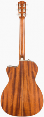 Fender PM-3C Triple-0 All Mahogany