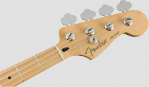 Fender Player Jazz Bass MN PWT