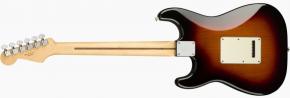 Fender Player Stratocaster SSS PF 3TS