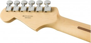 Fender Player Stratocaster SSS MN 3TS